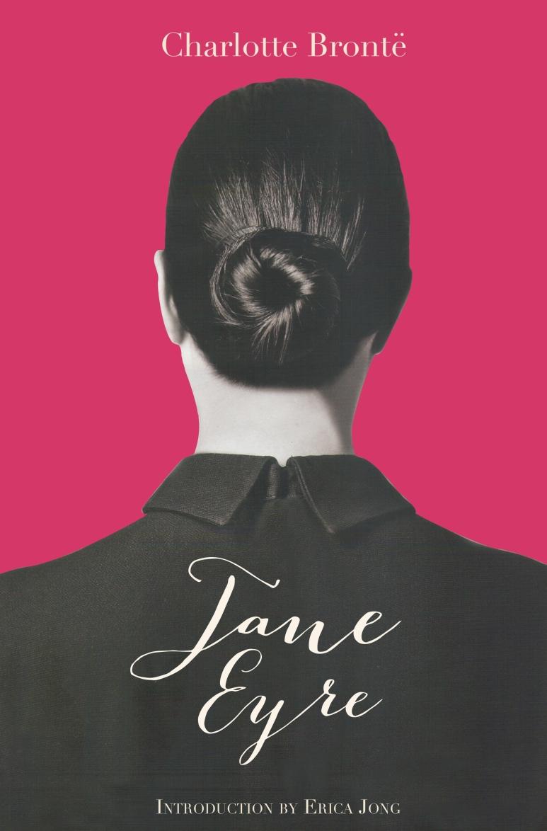JanePortada
