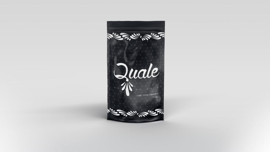 Quale_Mock2