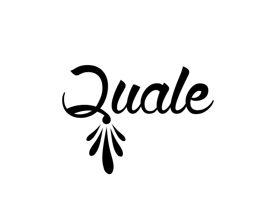 Quale_Presentación-03