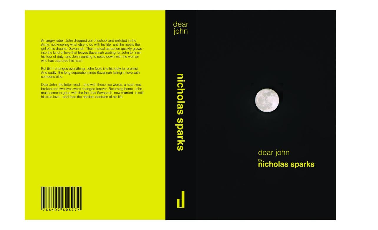 PortadaDearJohn-08