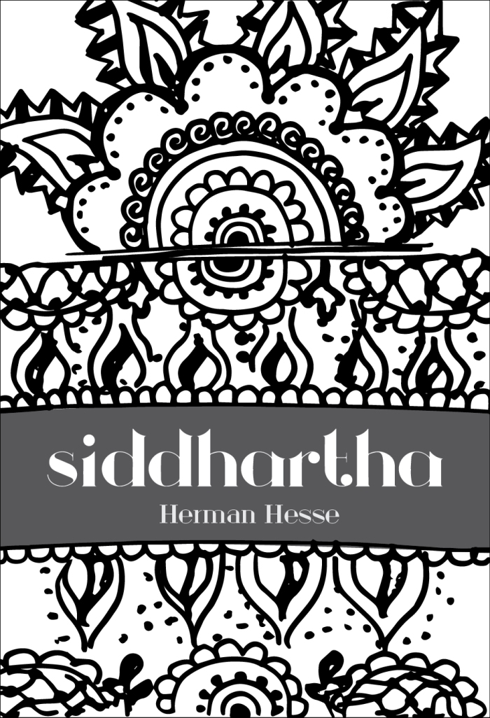 Siddhartha-01